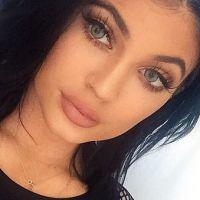 Kylie Jenner : se gonfler les lèvres ? Elle y pensait déjà... à 10 ans !