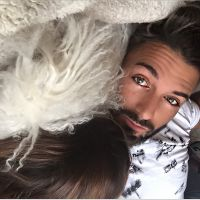 Thomas Vergara : une photo au lit avec Nabilla Benattia dévoilée sur Instagram ?