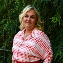"""Valérie Damidot quitte M6 pour NRJ 12 : """"On m'a fait des propositions qui me font kiffer"""""""