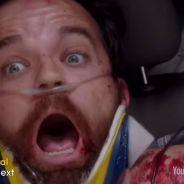 Grey's Anatomy saison 11 : mort et séparation dans le final ?