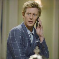 Revenge saison 4 : bientôt un spin-off pour Nolan ?