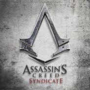 Assassin's Creed Syndicate annoncé : premiers trailers et date de sortie sur PS4 et Xbox One