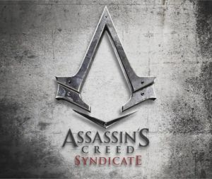 Assassin's Creed Syndicate : le premier trailer