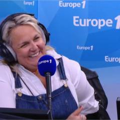 """Valérie Damidot sur NRJ12 : """"On va faire du divertissement, du talk show et peut-être du lifestyle"""""""