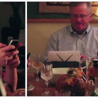 Ces parents ont trouvé la technique ultime pour que leurs ados lâchent leur téléphone portable