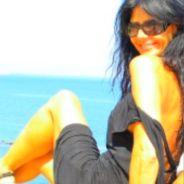 Nathalie (Les Anges 7) insultée à cause de ses photos sexy : son coup de gueule sur Instagram