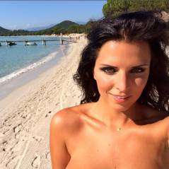 Ludivine Aubourg (Las Vegas Academy) : les photos les plus sexy de l'ex-candidate de The Voice