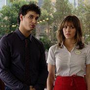 Scorpion saison 1 : Elyes Gabel et Katharine McPhee séparés ? Rumeurs de rupture pour le couple