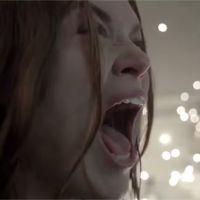 Teen Wolf saison 5 : bande-annonce sombre et inquiétante pour Scott et Stiles