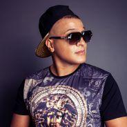 """DJ Hamida : Kayna Samet, Kiesza, Drake... la playlist de l'été du DJ de """"Mix Party 2015"""""""