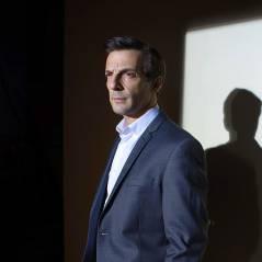 Le bureau des légendes : une saison 2 pour la série de Canal+ ? Mathieu Kassovitz répond