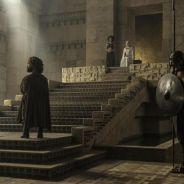 Game of Thrones saison 5 : Tyrion et Daenerys se rencontrent enfin dans l'épisode 8