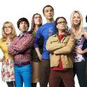 The Big Bang Theory : bientôt une bourse au nom de la série