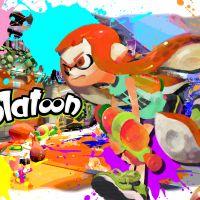 Test de Splatoon sur Wii U : a-t-il besoin d'une deuxième couche ?