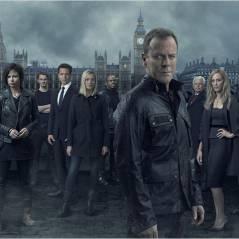 24 heures chrono : un spin-off en développement, la fin pour Jack Bauer ?