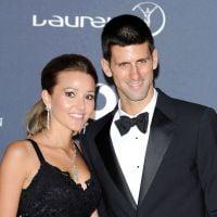 Novak Djokovic et Rafael Nadal, des champions en couple : découvrez leurs belles Jelena et Xisca