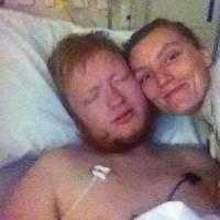 Ed Sheeran : l'appel d'un sosie très malade pour le rencontrer