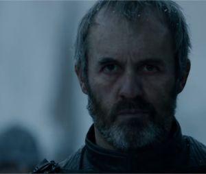 Game of Thrones saison 5 : retour sur les grands moments de l'épisode 9 en vidéo