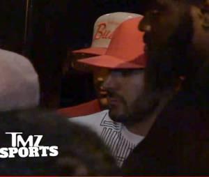 Karim Benzema et Rihanna : nouvelle soirée ensemble dans un bar ?