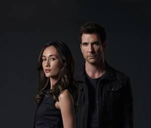 Stalker : la série n'aura pas de saison 2