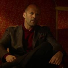 Spy : Jason Statham, espion délirant dans un extrait exclu
