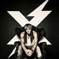 Sully Sefil x Rock The Street : concert gratuit au Divan du Monde pour son grand retour !