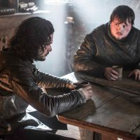Game of Thrones saison 5 : humiliation, trahison... ce que l'on pourrait voir dans le final