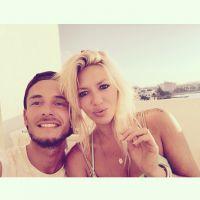 Tressia (Les Ch'tis) en couple ? Des photos sèment le doute sur Instagram