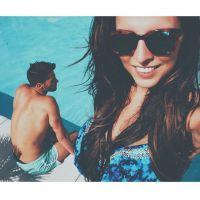 Ludivine Aubourg (Las Vegas Academy) : gros coup de gueule sur Instagram
