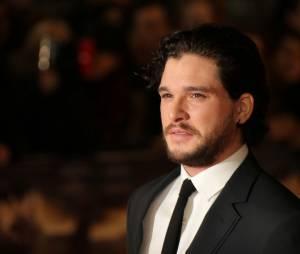 Game of Thrones saison 5 : Kit Harington prêt à quitter la série ?