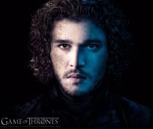Game of Thrones saison 5 : Jon Snow va-t-il mourir cette année ?