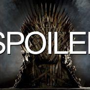 Game of Thrones saison 5 : la mort choc du final spoilée dès janvier dernier. La preuve