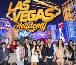Las Vegas Academy : le concert au Casino de Paris reporté