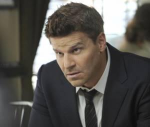 Bones saison 10 : Booth va souffrir cette année