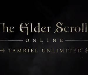 The Elder Scrolls - Tamriel Unlimited : le trailer de l'E3 2015