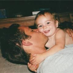 Paul Walker : une photo émouvante dévoilée par sa fille pour la Fête des pères
