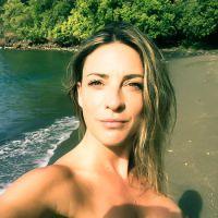 """Eve Angeli célibataire après 17 ans de couple : """"Je n'avais plus de désir"""""""
