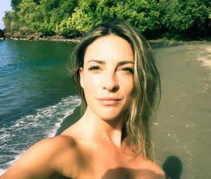 Eve Angeli célibataire : rupture avec Michel Rostaing