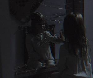 Paranormal Activity 5 : Ghost Dimension sort au cinéma le 21 octobre 2015