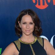 Jennifer Love Hewitt maman : l'actrice a accouché de son deuxième enfant