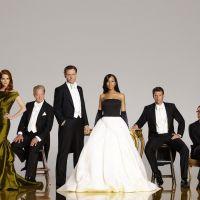 Scandal saison 4 : trahison, enlèvement, retour surprise... Olivia au coeur d'une année mouvementée