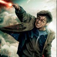 Harry Potter : 18 ans après le premier livre, une nouvelle histoire inédite du sorcier !