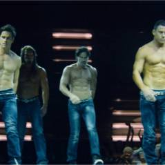 Magic Mike XXL : quand Channing Tatum réinvente la danse