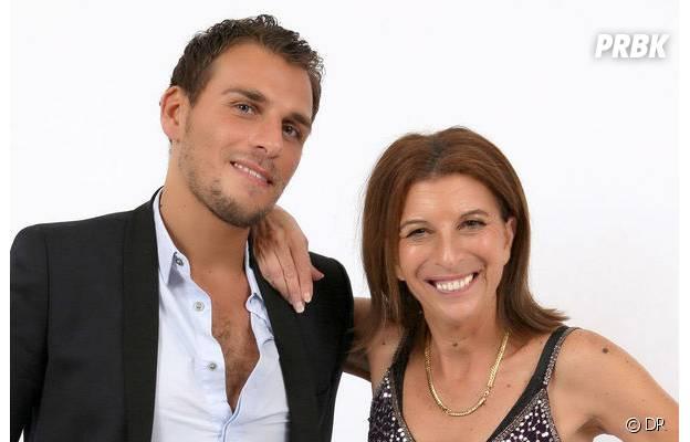 Qui veut épouser mon fils : Alexandre et Linda, le duo drôle et préssé de se marier