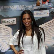 Maeva du Mag en colère contre NRJ 12 : son violent coup de gueule sur Twitter