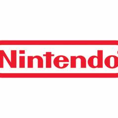 Starfox Zero, Zelda Tri Force Heroes, Mario Tennis Ultra Smash.. on a testé le line-up de Nintendo
