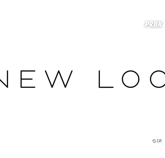 New Look : bad buzz et polémique pour la marque britannique