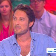 """Vincent Cerutti explique son départ de DALS : """"Je n'étais pas là pour faire vivre l'émission"""""""