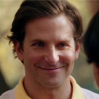 Bradley Cooper, Elizabeth Banks... en mode 80's dans Wet Hot American Summer : First Day of Camp