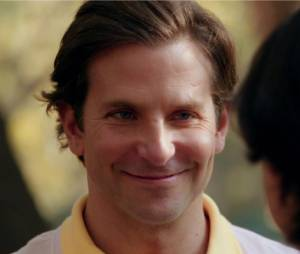 Wet Hot American Summer, First Day of Camp : la bande-annonce avcec Bradley Cooper, Elizabeth Banks et Amy Poehler